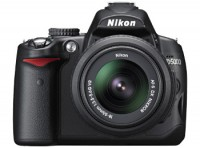 nikon-d5000-front