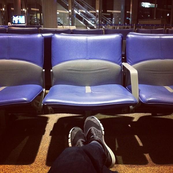 attesa-in-aereoporto-narita