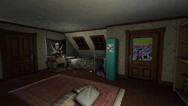 gone_home_screenshot