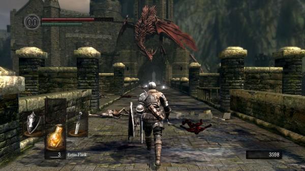 dark-souls-dragon