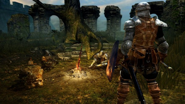 dark-souls-firelink-shrine