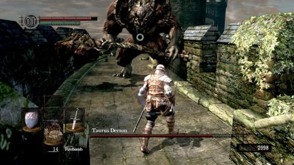 dark-souls-taurus-demon