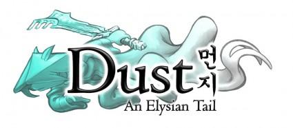 dust_logo