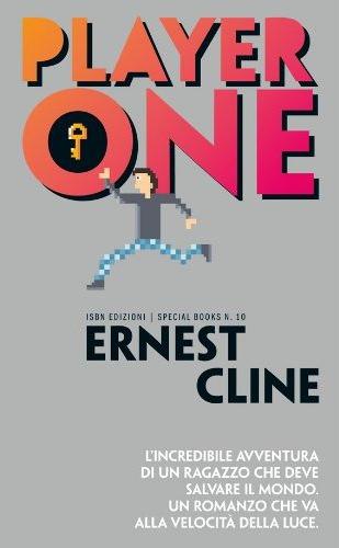 player-one-copertina