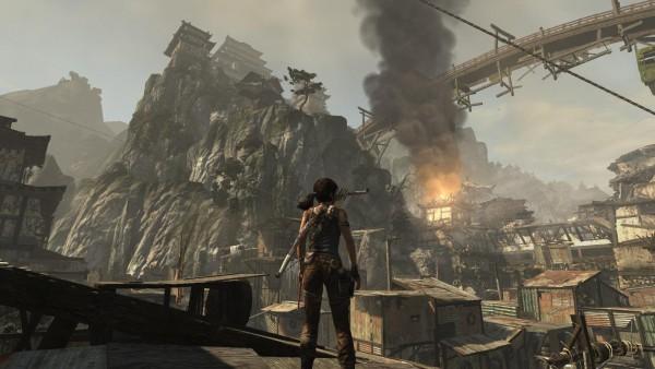 tomb-raider-screenshot1