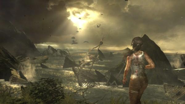 tomb-raider-screenshot2