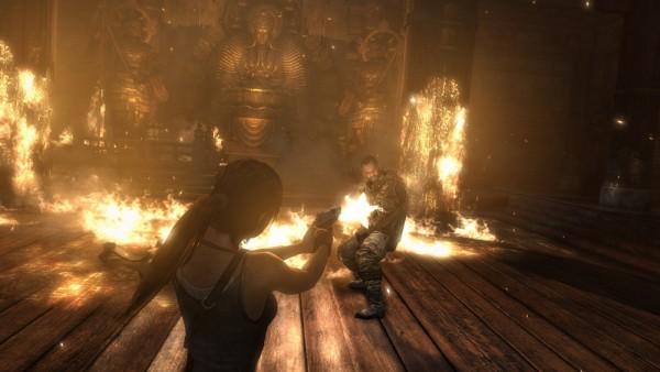 tomb-raider-screenshot3