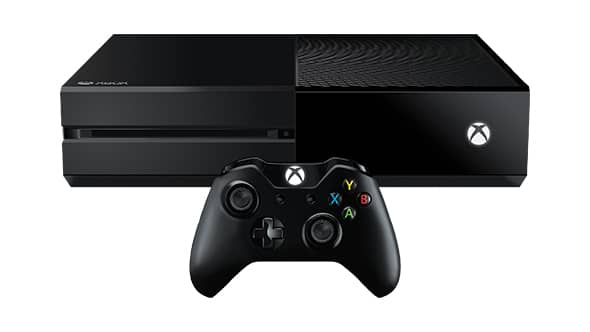 Giochi retrocompatibili per Xbox One